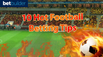 10-Hot-Football-Betting-Tips